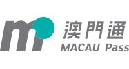 MacaupassCompany logo.png