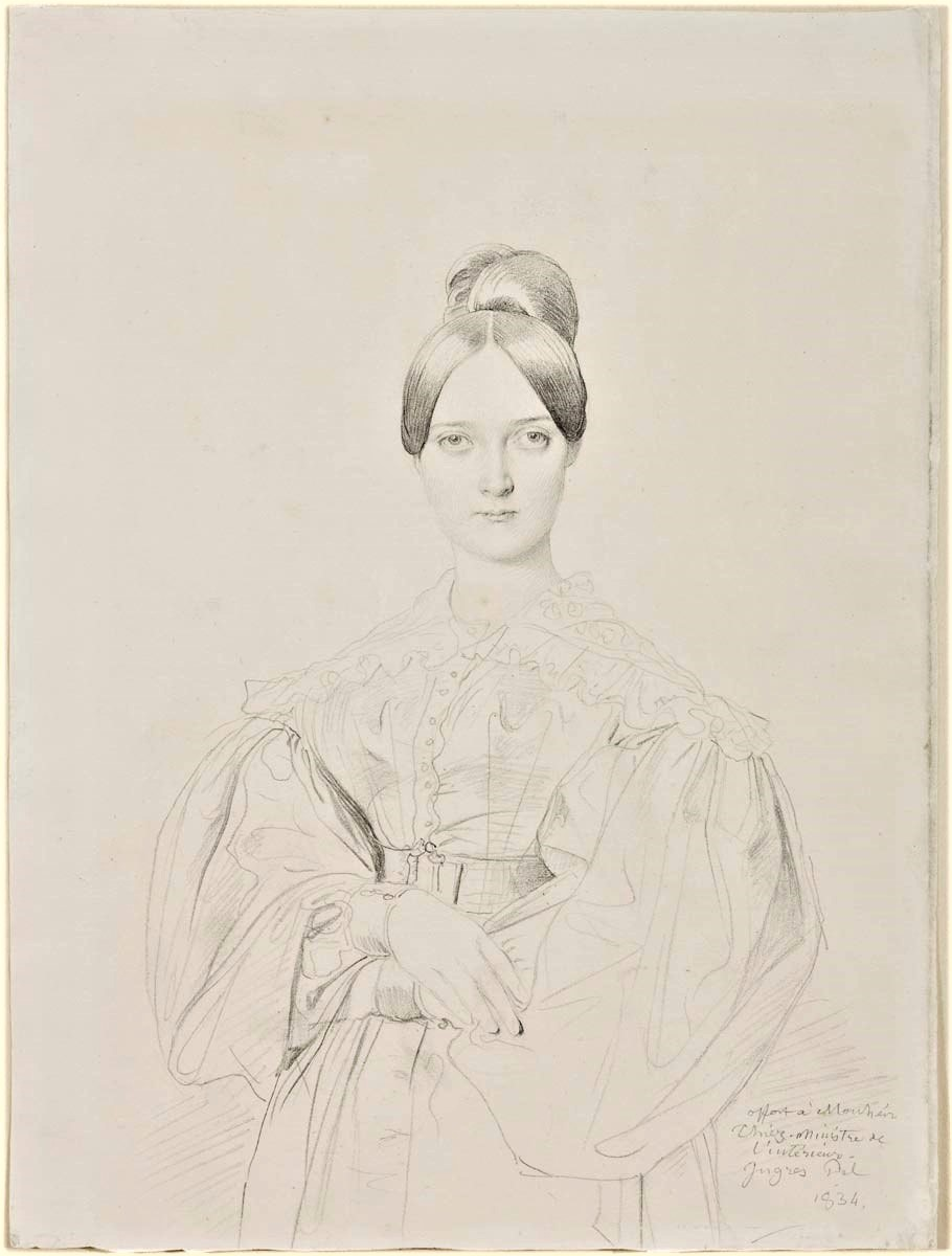 Portrait of Elise Thiers by Ingres (1834) Madame-thiers-portrait-jean-auguste-dominique-ingres-1-.jpg
