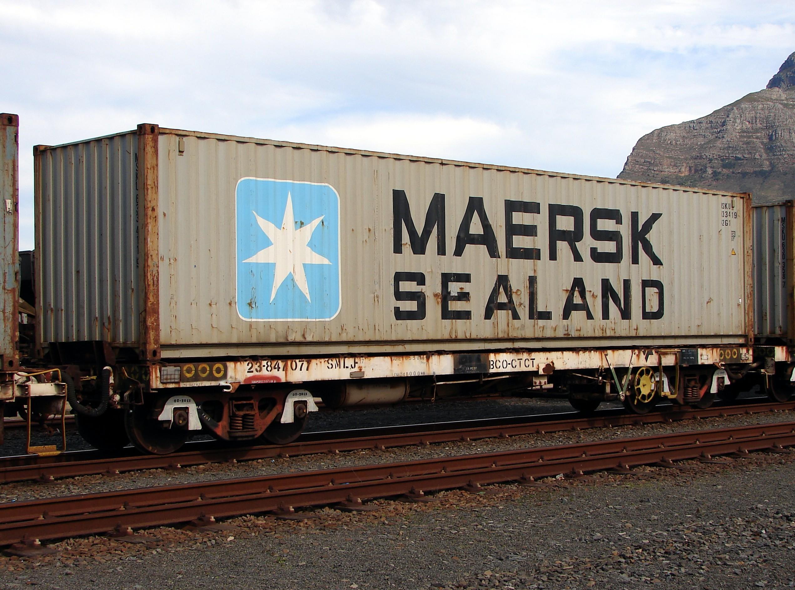 File:Maersk SeaLand 42G1 MSKU 633411 9 jpg - Wikimedia Commons