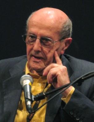 Manoel de Oliveira 3 juillet 2008-2