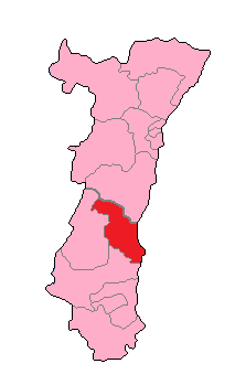 MapHaut-Rhin1stconstituency.png