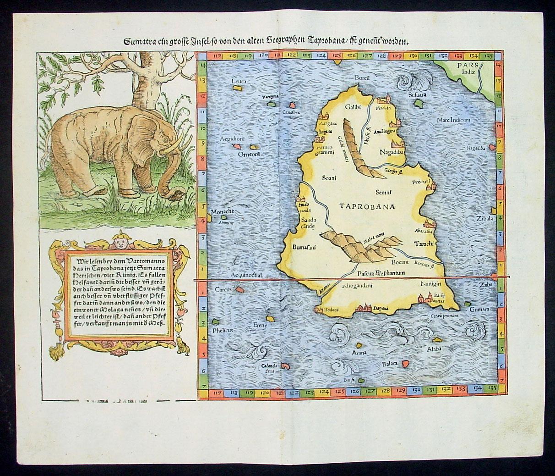 Filemap of taprobana 1574g wikimedia commons filemap of taprobana 1574g altavistaventures Gallery