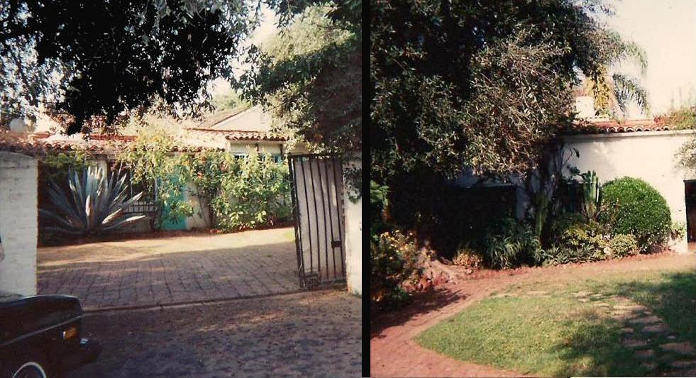 file:marilyn.monroe. houseposite - wikimedia commons