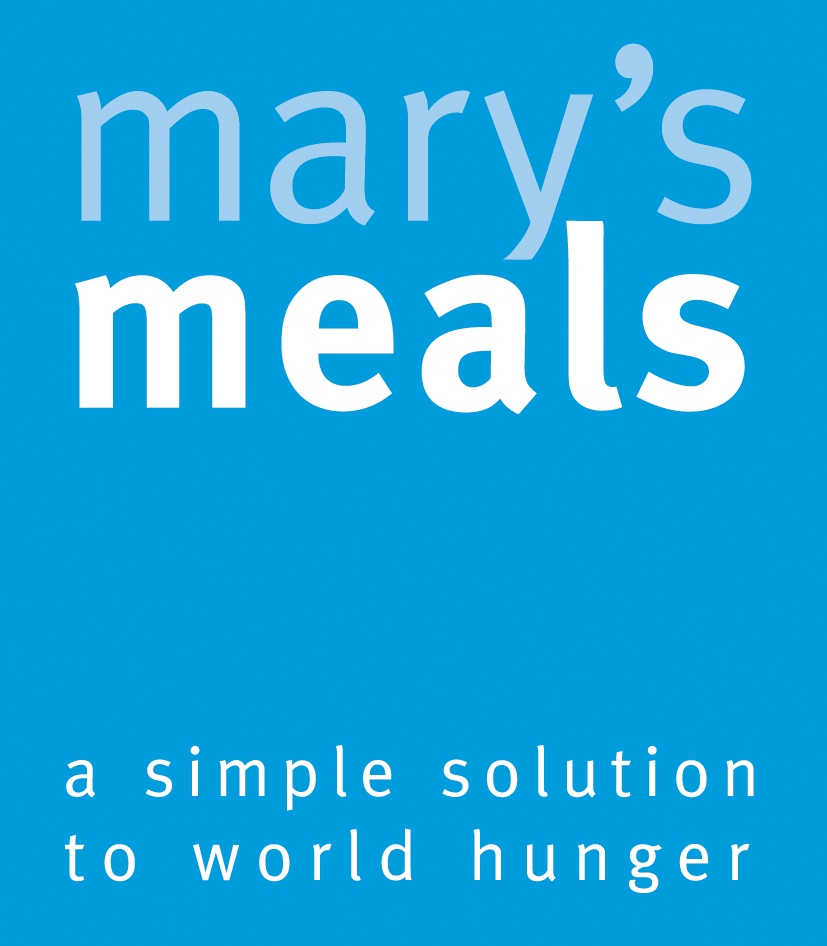 Image result for mary's meals