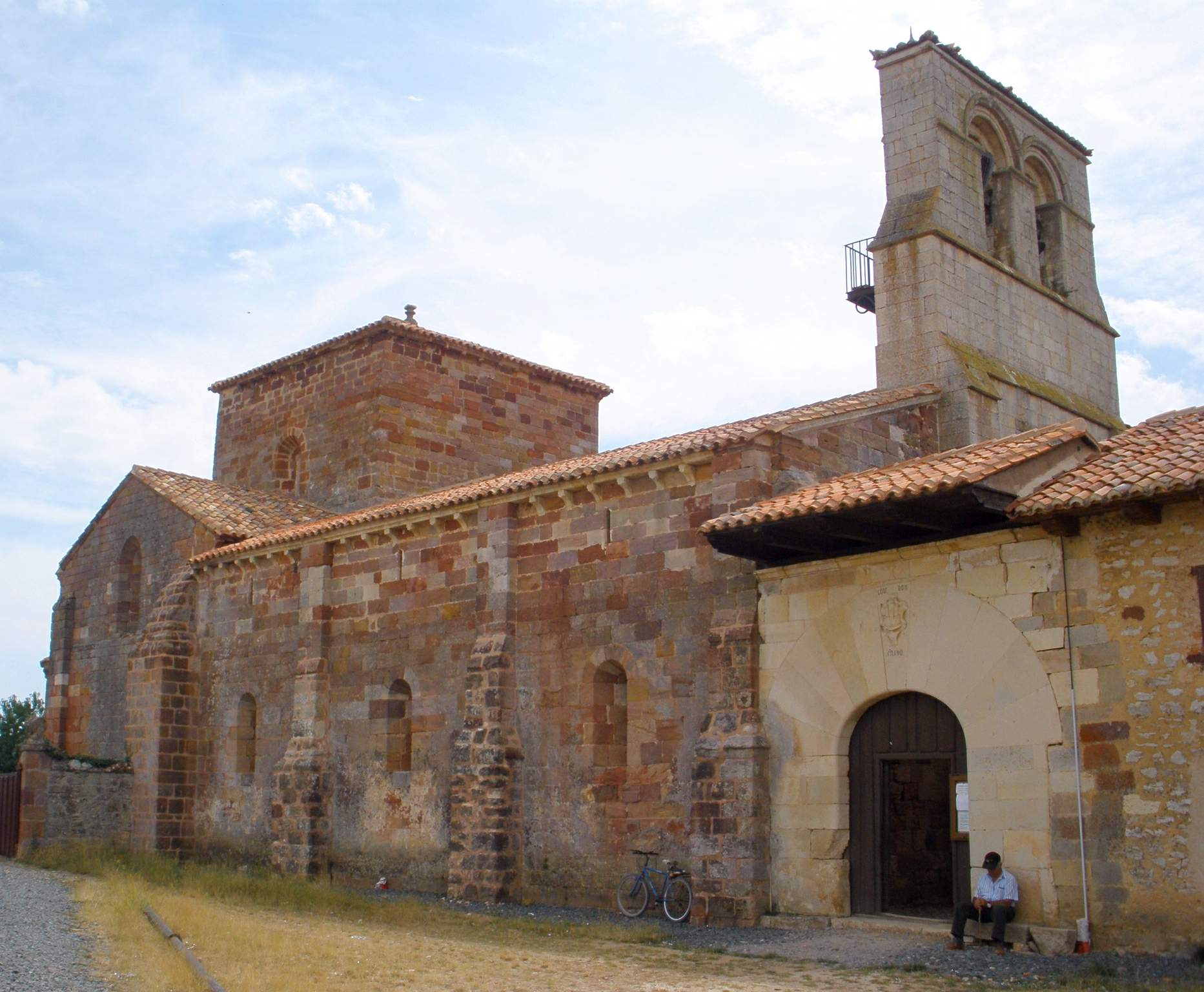 File Mave Monasterio De Santa Maria La Real 12 Jpg Wikimedia Commons