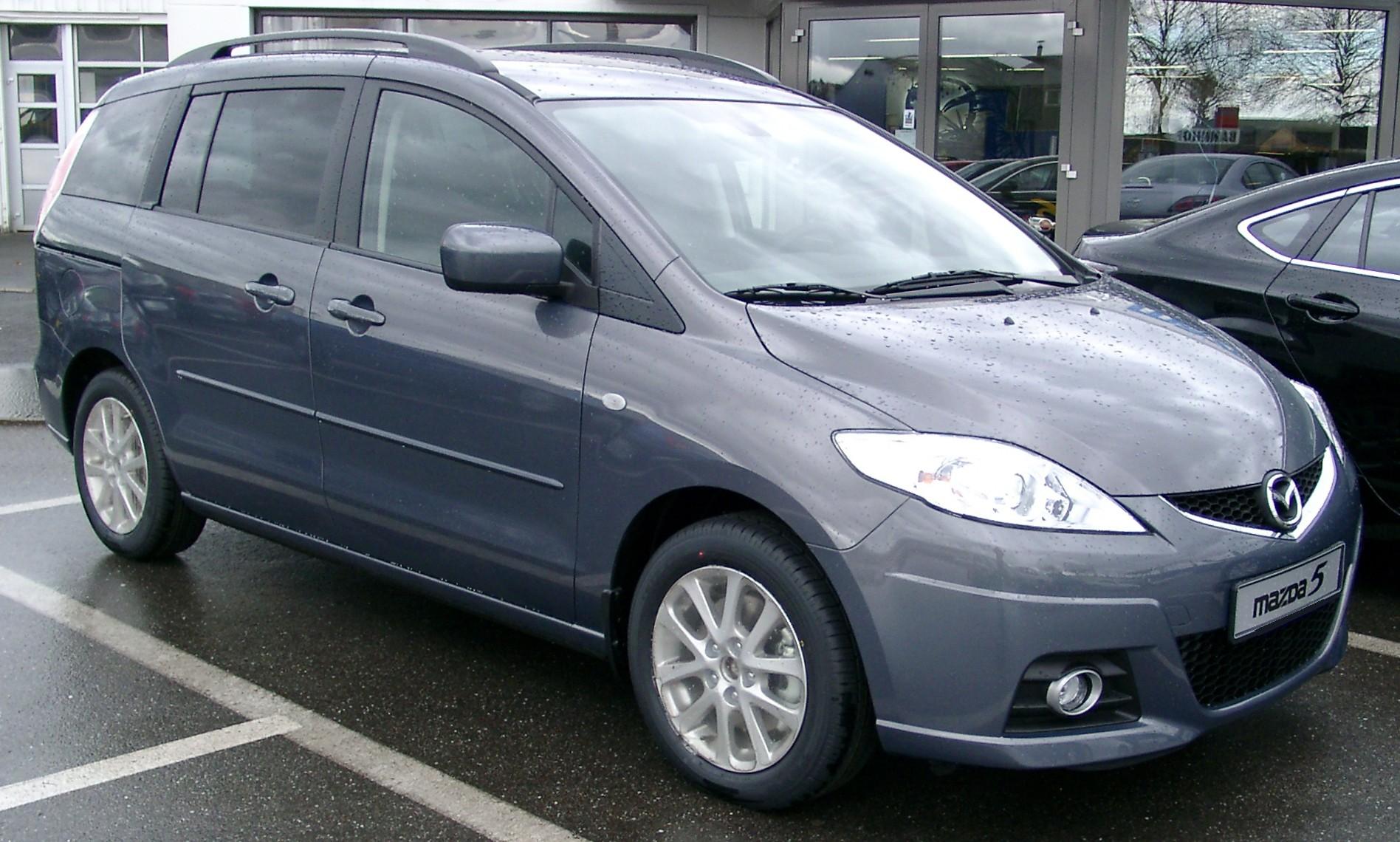 https://upload.wikimedia.org/wikipedia/commons/4/40/Mazda_5_front_20080312.jpg