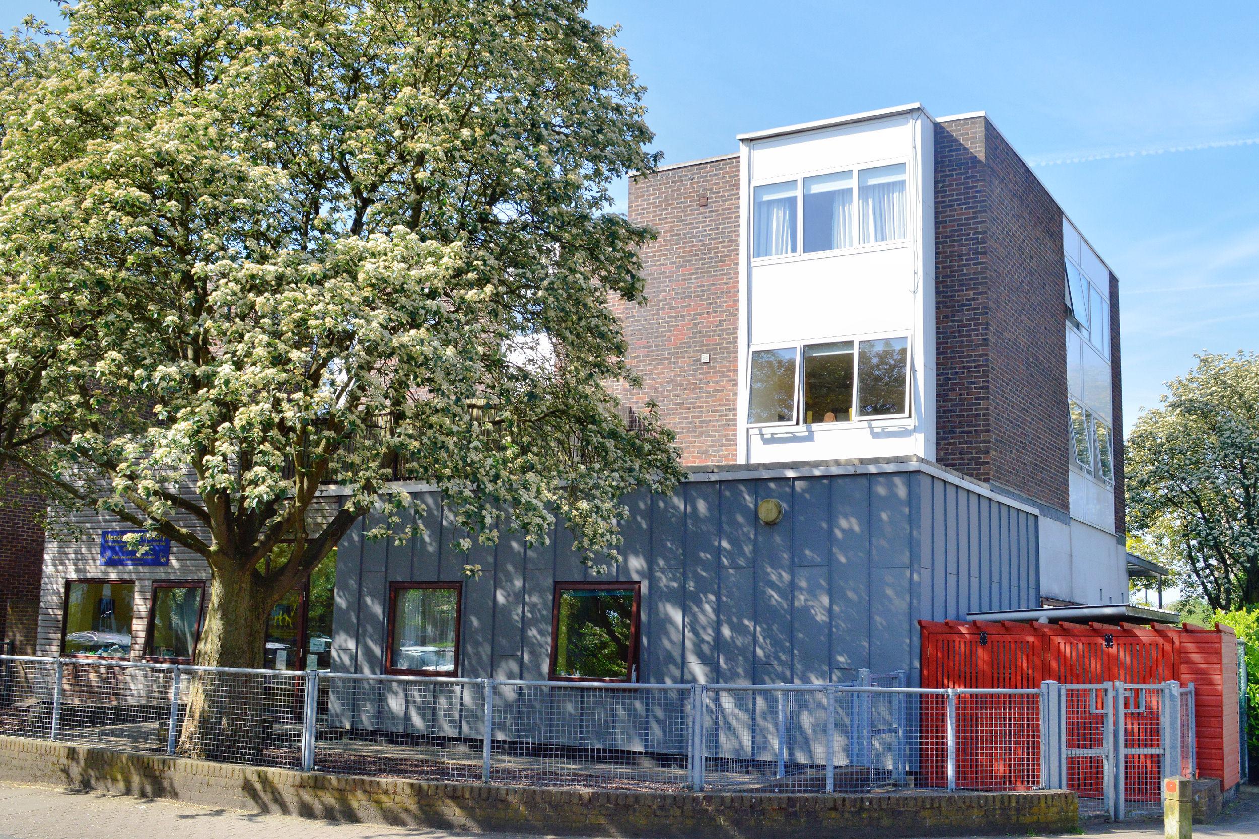 File Meadowview Nursery Ashburnham