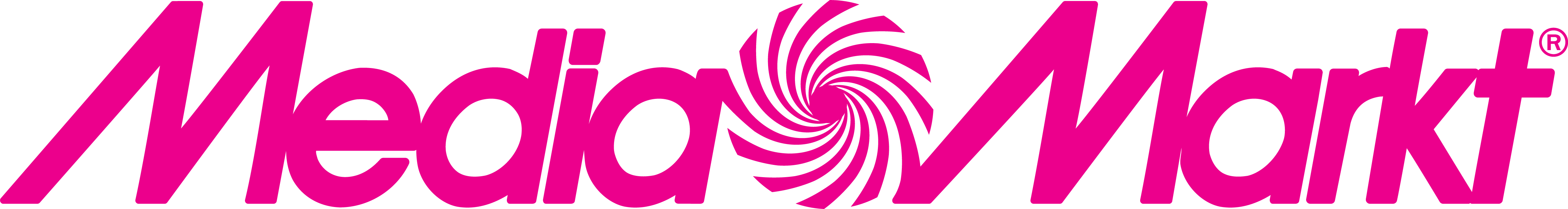 File Media Markt Logo Magenta Png Wikimedia Commons