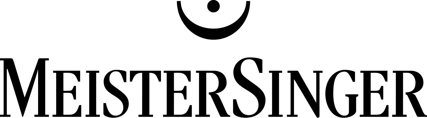 Image result for MeisterSinger logo