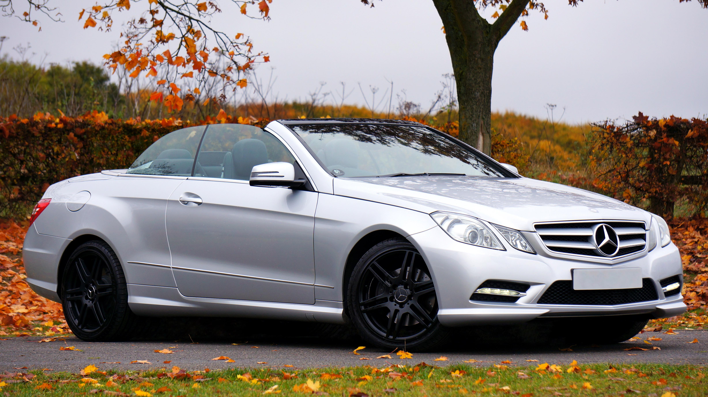 e convertible class front top car benz mercedes cabriolet gear quarter reviews