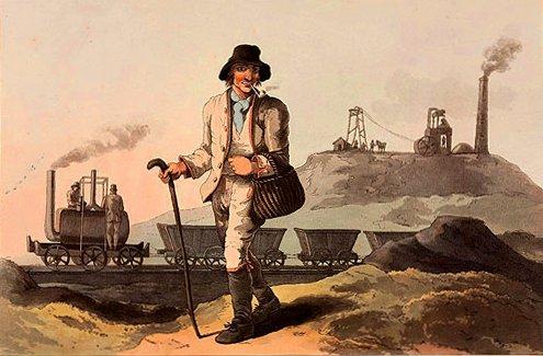 Ficheiro:Middleton Colliery 1814.jpg