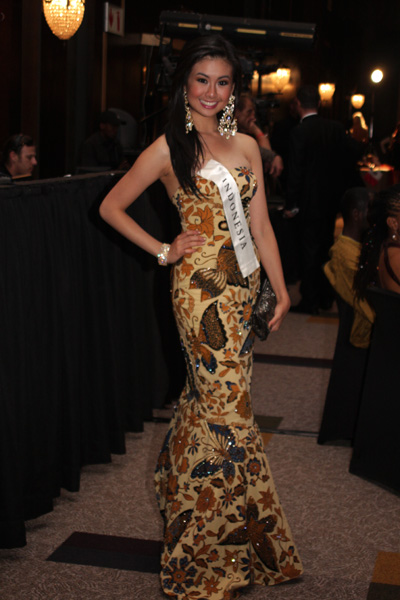 Pageant Dresses: Miss USA, Miss America - Serendipity Prom