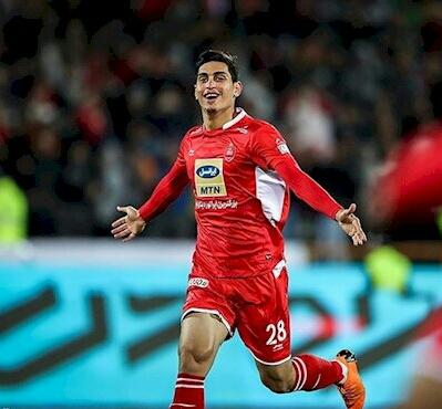 محمد نادری (بازیکن فوتبال)