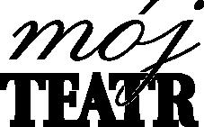 Mojteatr logo
