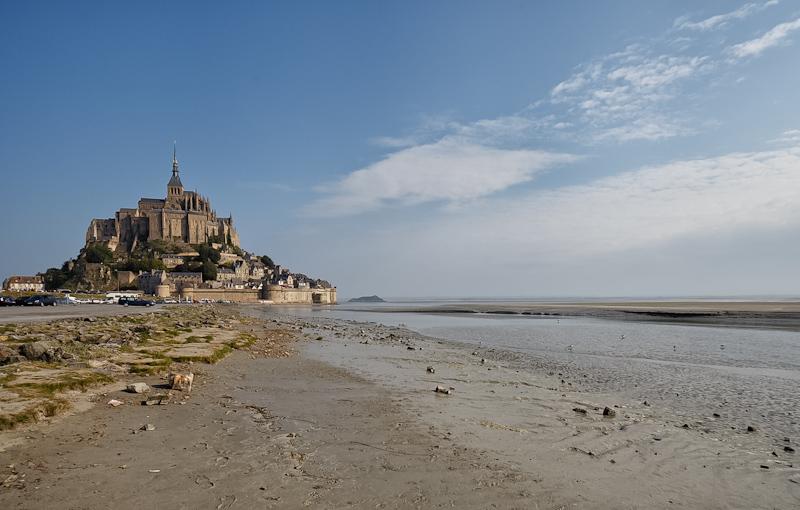 Mont_Saint-Michel_3.jpg