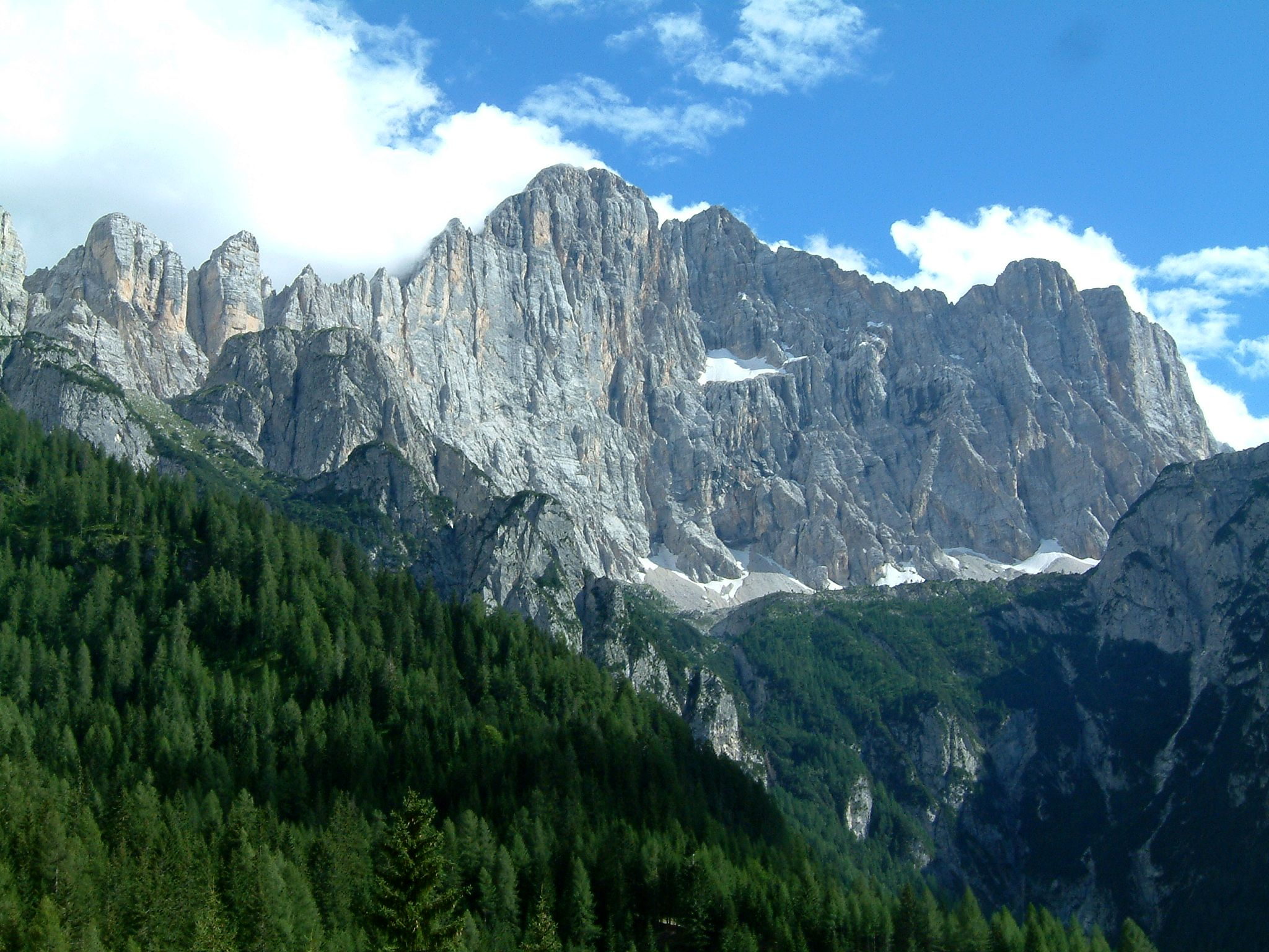 File:Monte Civetta.jpg...