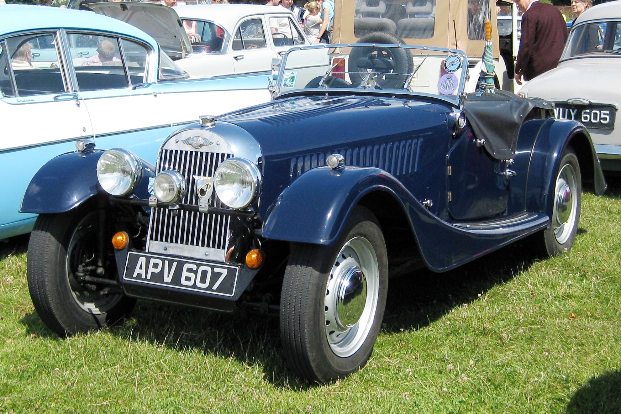 Morgan_Plus_4_1991cc_September_1951.JPG