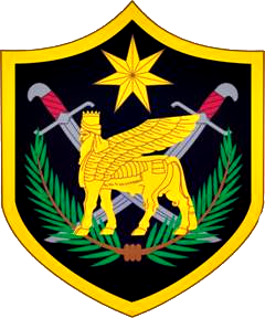 Multi-National Force-Iraq ShoulderSIeeveInsignia.png