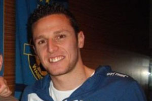 Alex Muscat Maltese footballer
