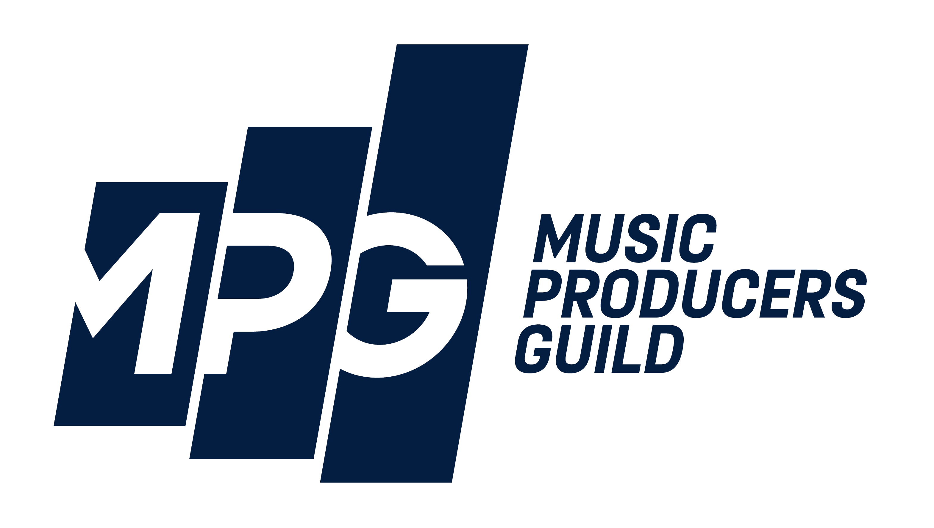 music producers guild - wikipedia