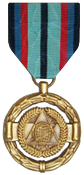 NASA Medals Order of Precedence - Pics about space