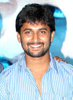 Nani at the special screening of 'Makkhi' (cropped).jpg