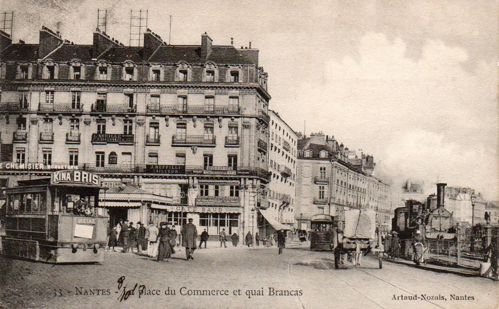 Sexe Aix , Plan Cul Aix-en-Provence Et Rencontre Coquine Sexe à Aix