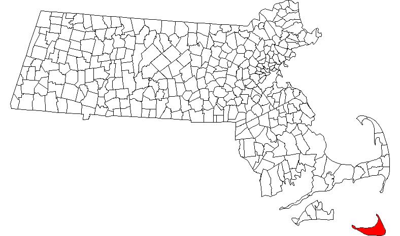 File:Nantucket ma highlight.png