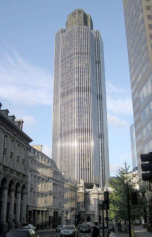 Tower 42 – Wikipédia
