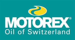 Motorex - Wikipedia