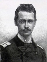 Nikolay Gritsenko (date unknown)
