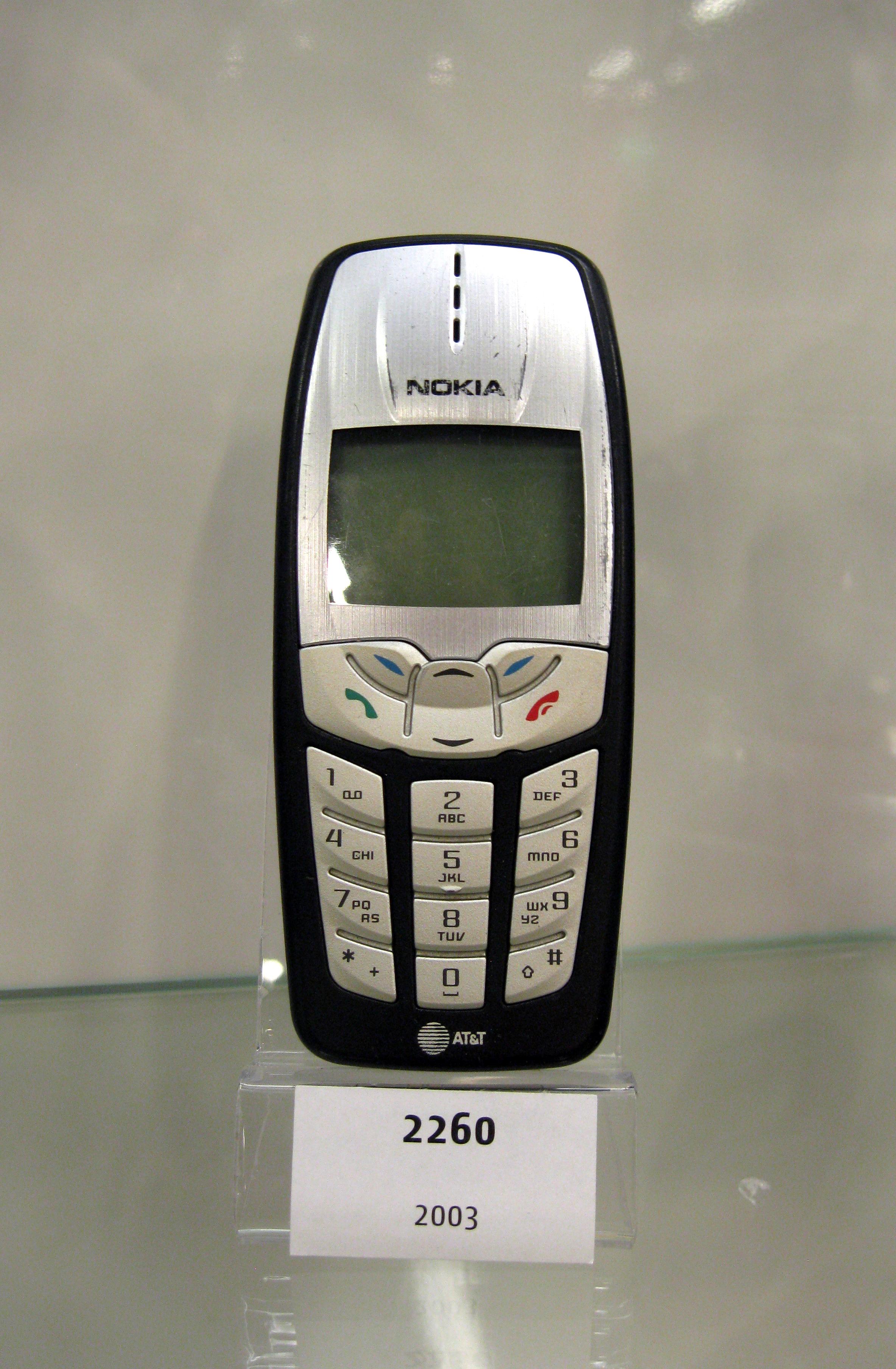 File:Nokia 2260.jpg