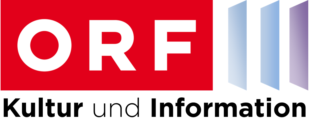 Watch ORF 3