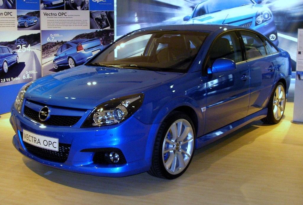 Opel_Vectra_2.JPG