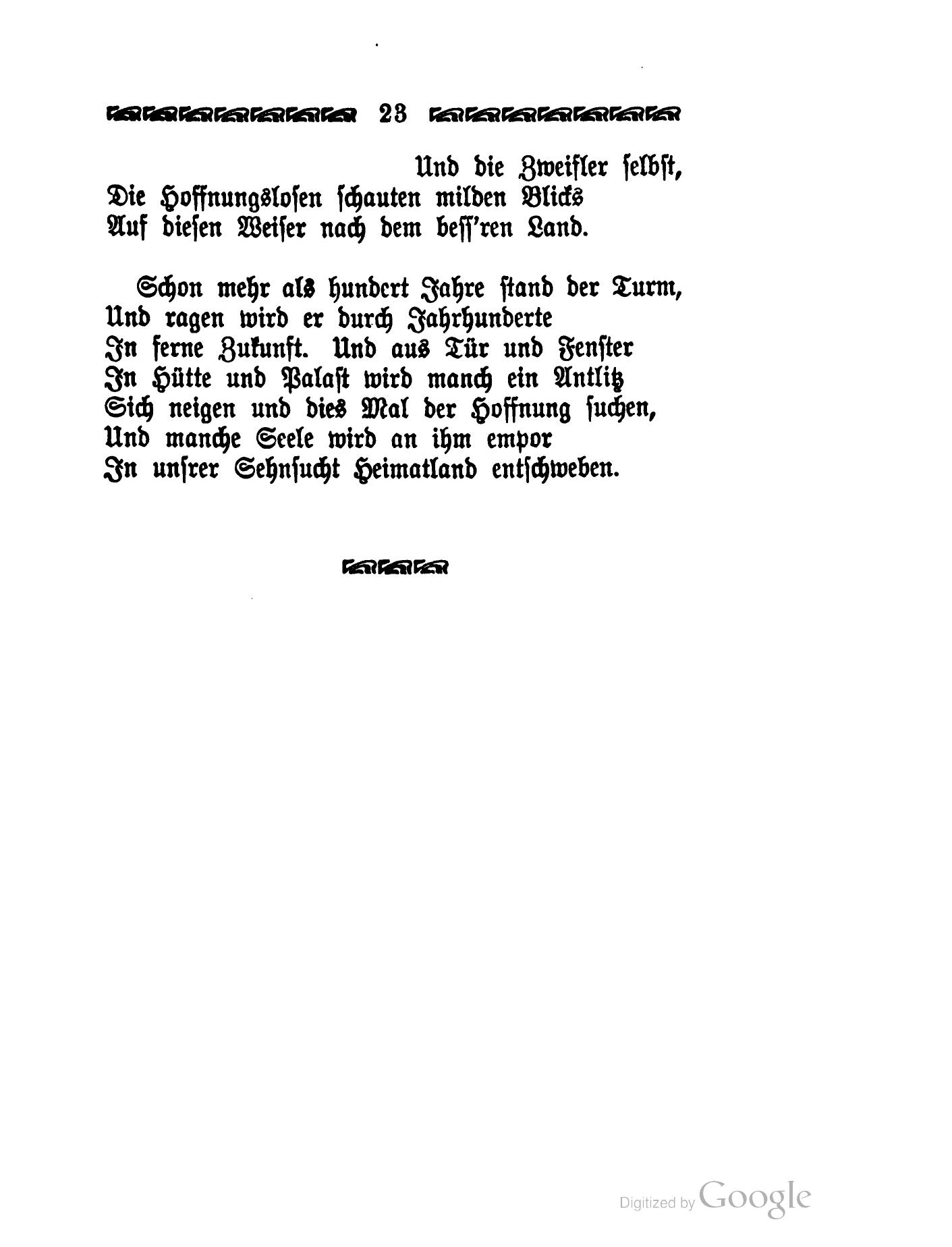 Fileotto Ernst Siebzig Gedichte 023jpg Wikimedia Commons