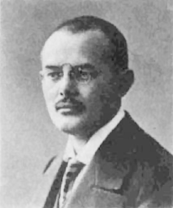 Otto Rühle (Politiker, 1874) – Wikipedia