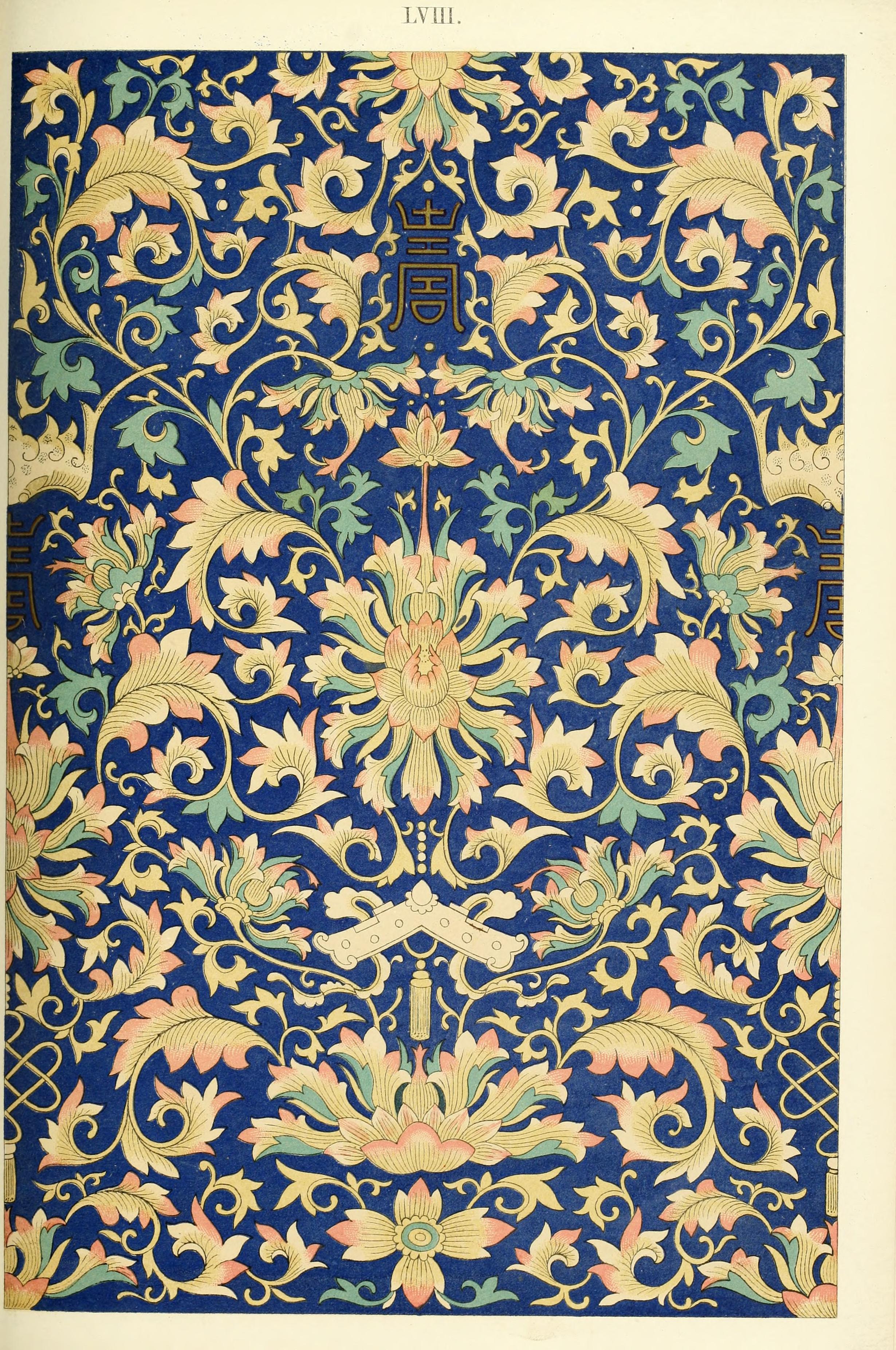 History Of Decorative Arts