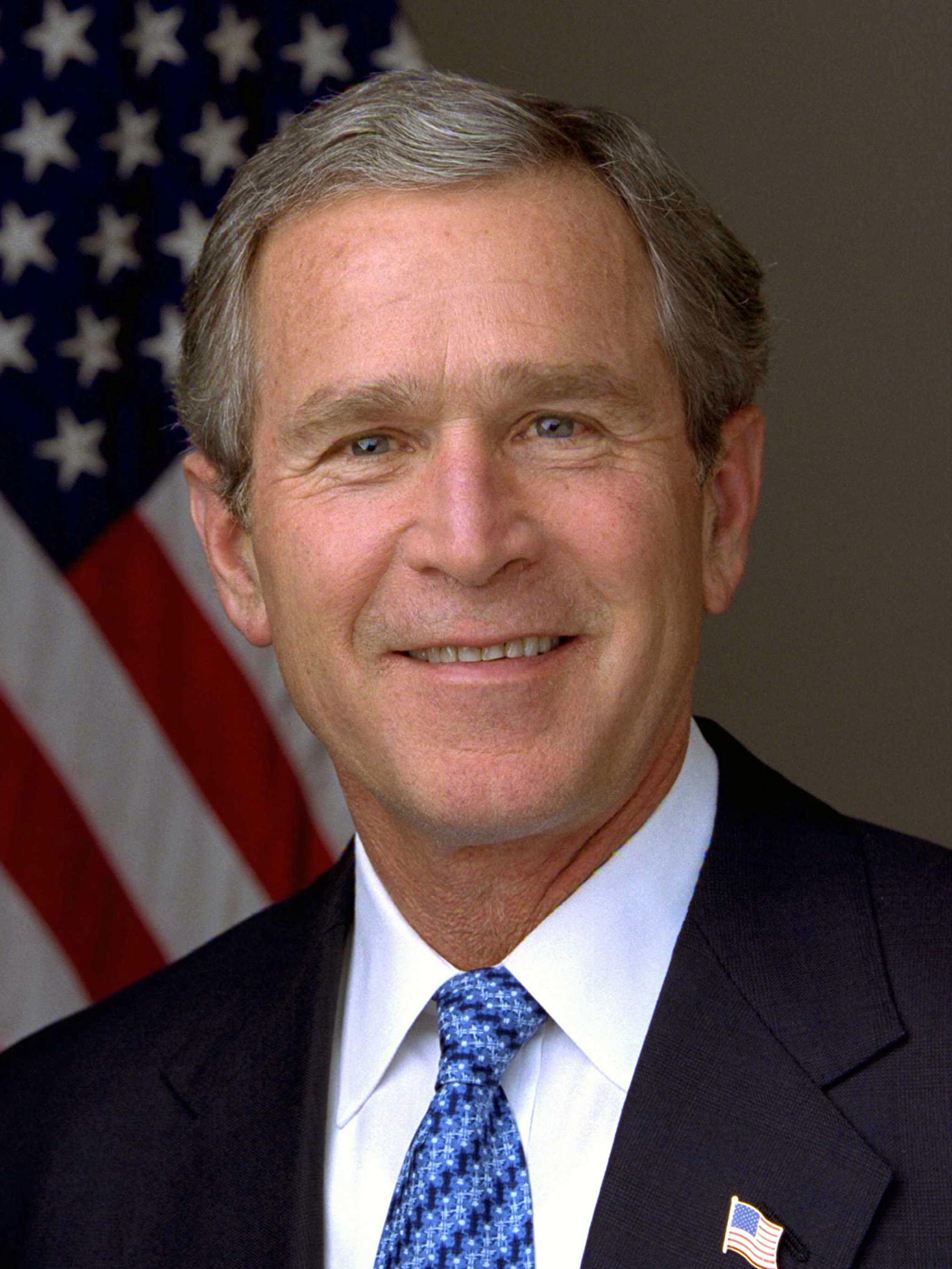 ファイル p43 george w bush 3x4 jpg wikipedia