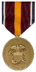 Public Health Service Distinguished Service Medal - Wikipedia