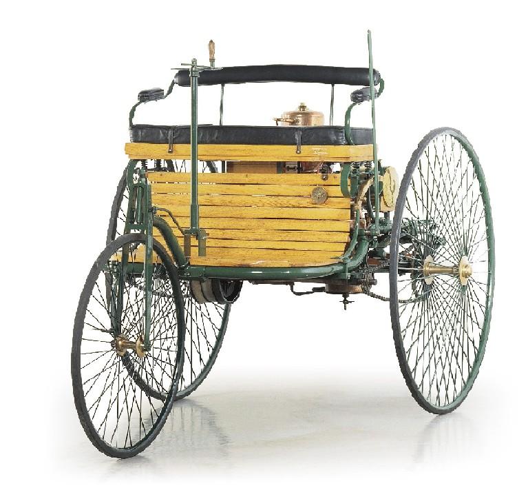 file patent motorwagen nr 1 benz wikimedia commons. Black Bedroom Furniture Sets. Home Design Ideas