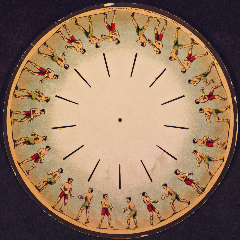 File Phenakistoscope 3g07692u Jpg Wikimedia Commons