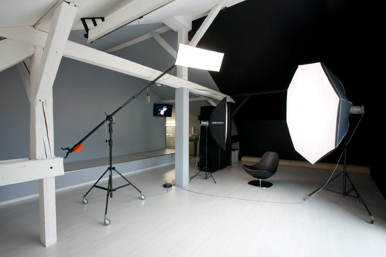 Photo_Studio.jpg (1280×853)