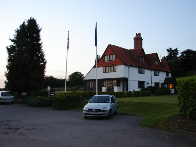 File:Pincents Manor - geograph.org.uk - 838032.jpg