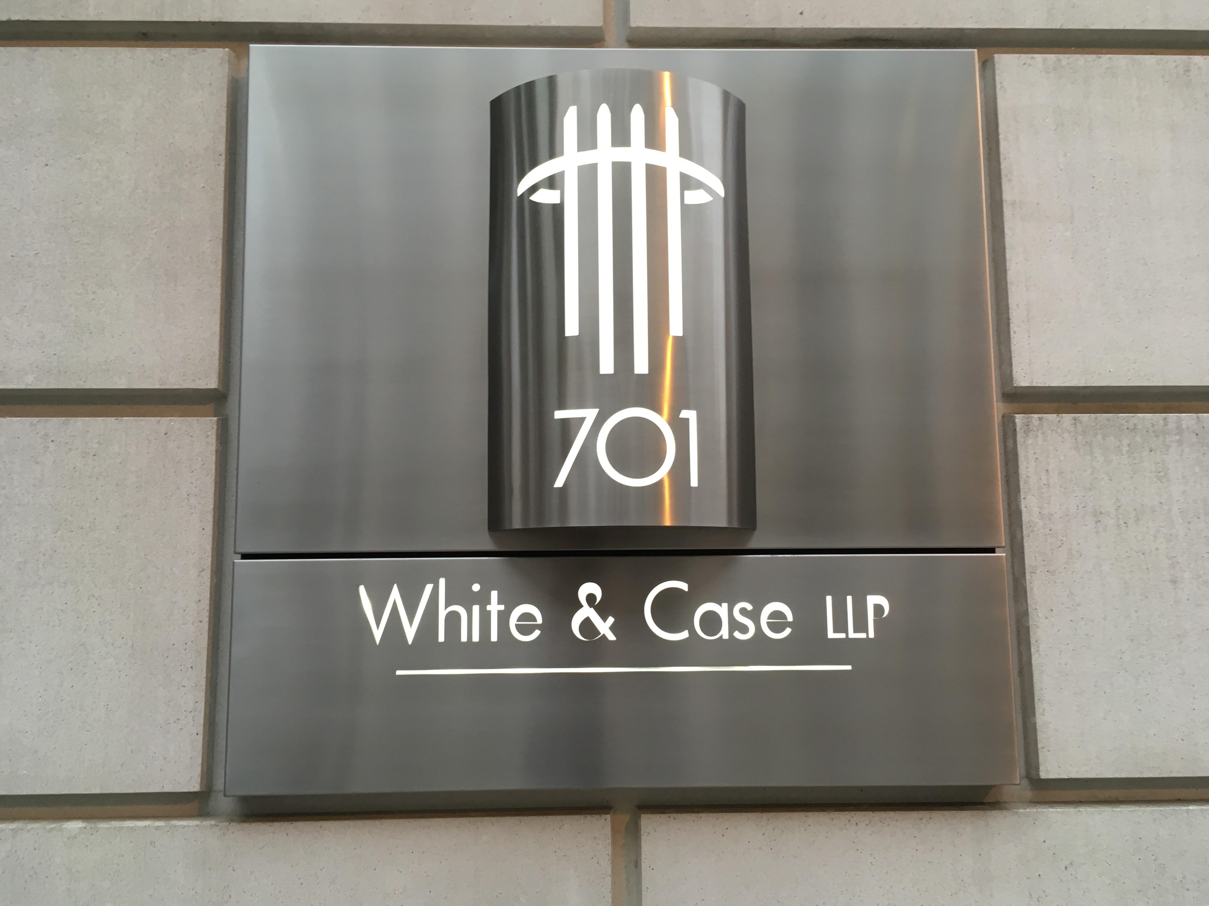 White & Case - Wikipedia