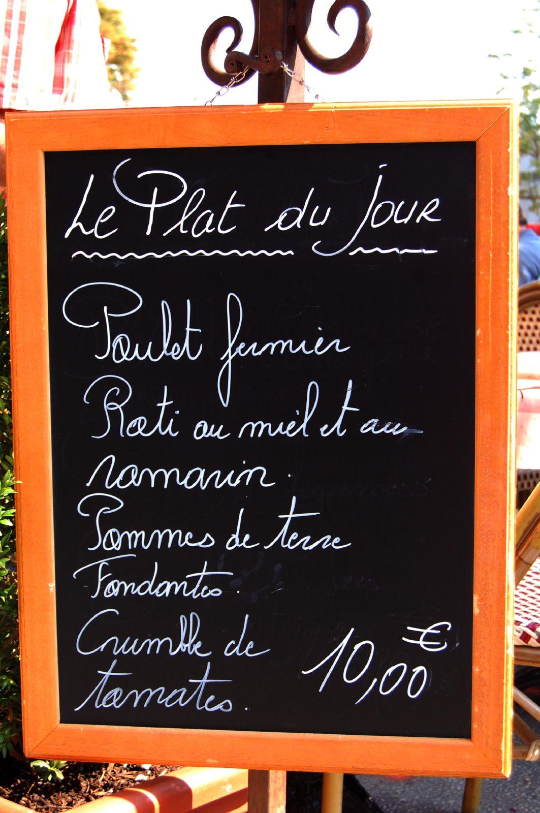 Droit Ce Jour Permanent Acquis Par La Caf