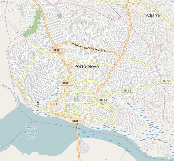 Porto Novo.png