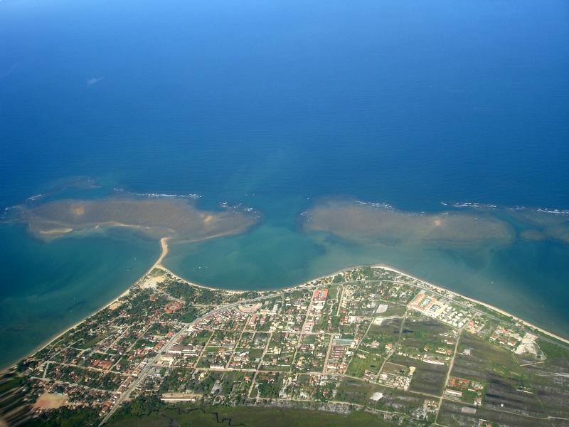 Armario Madeira Itatiaia ~ File Porto Seguro Bahia jpg Wikipedia