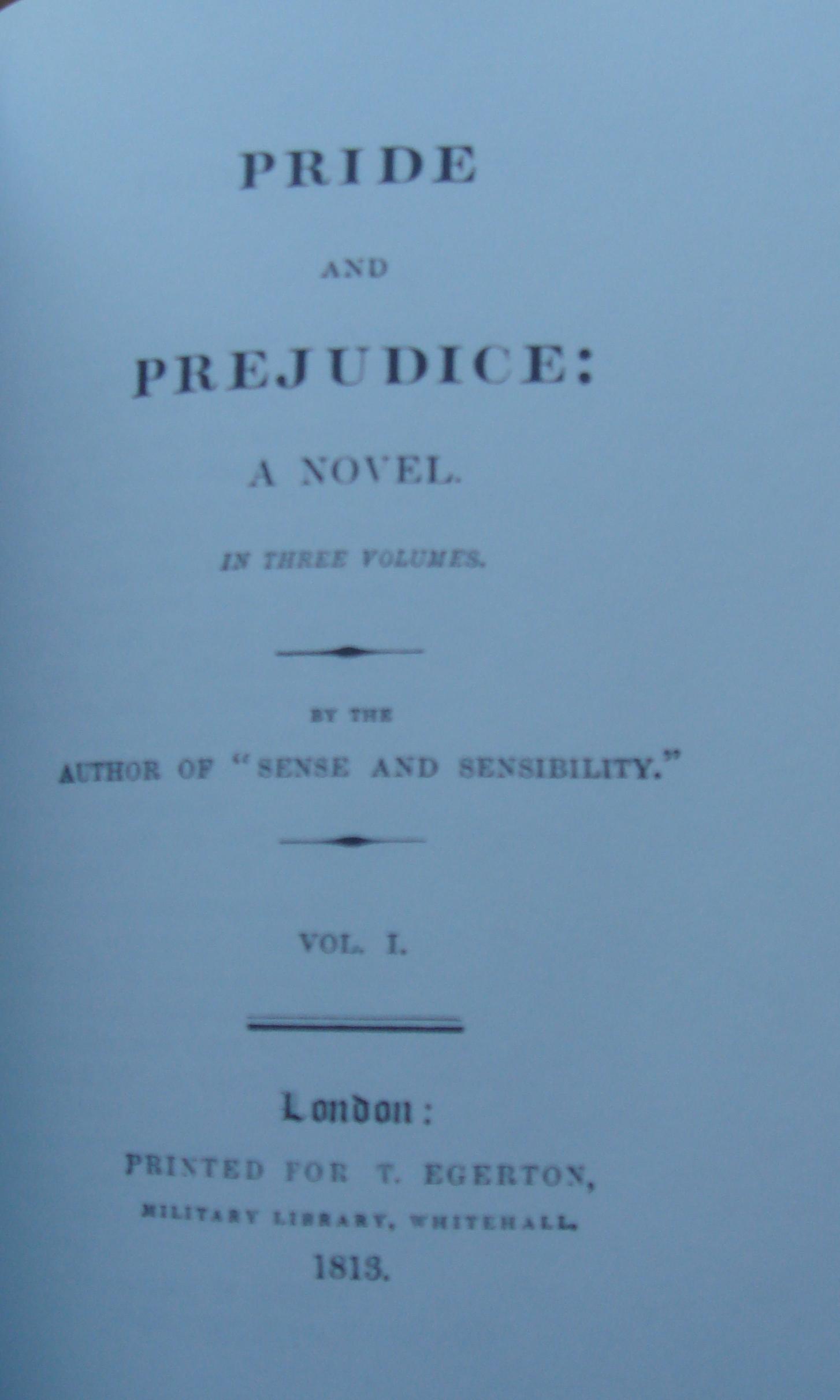 file pride and prejudice jpg file pride and prejudice jpg