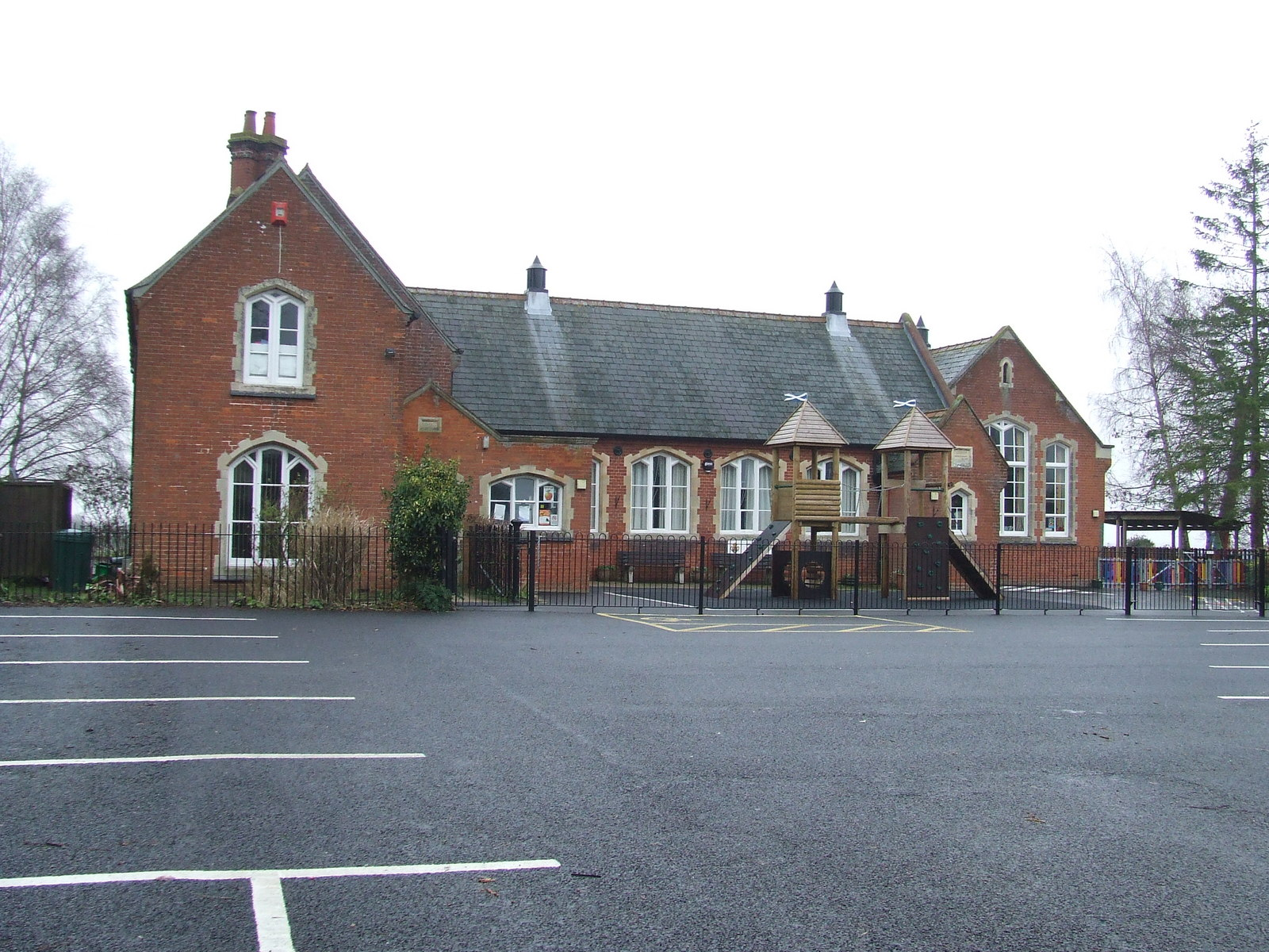 Primary_School_-_geograph.org.uk_-_1700978.jpg?profile=RESIZE_400x