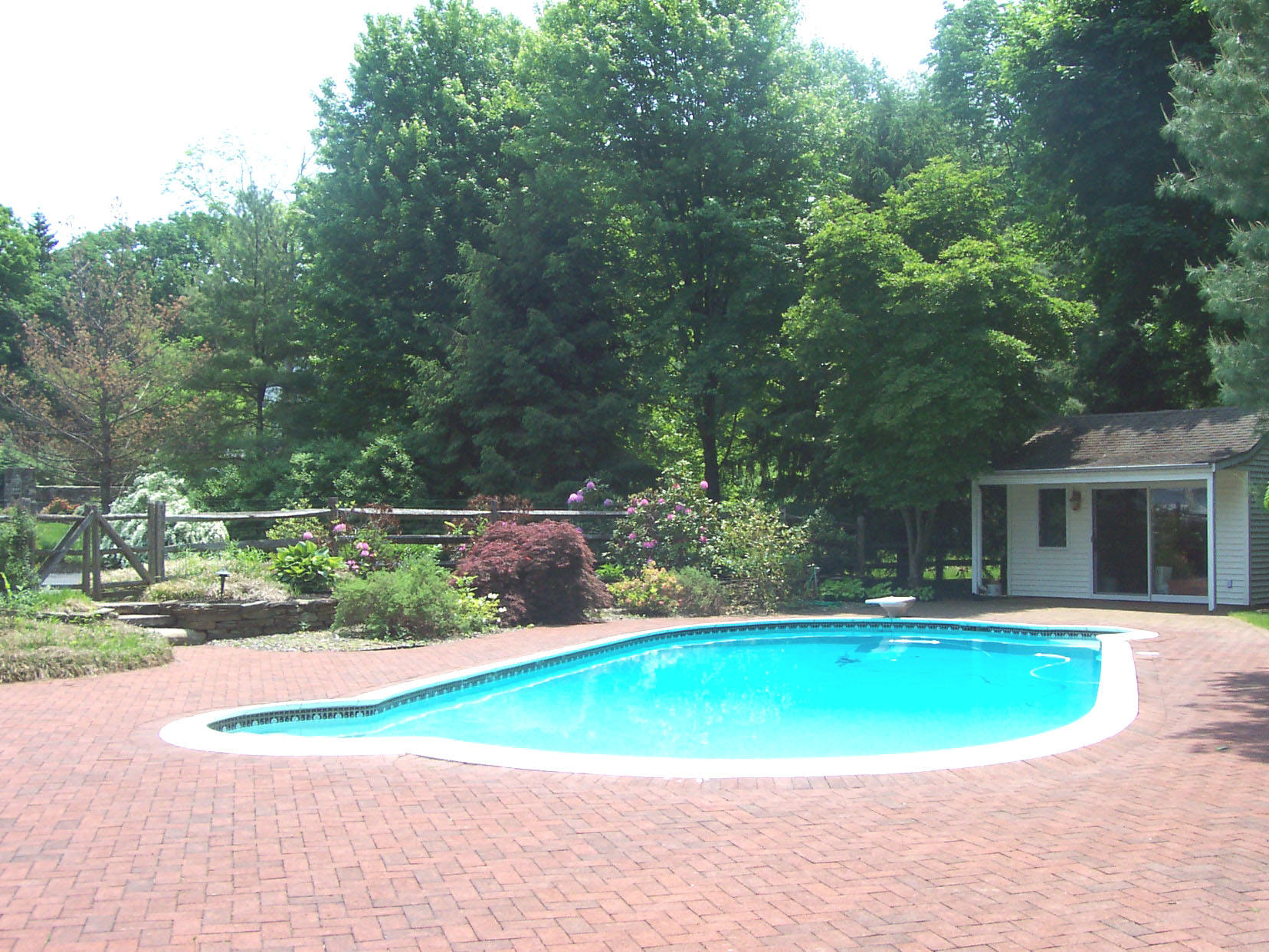 File:Private Swimming Pool